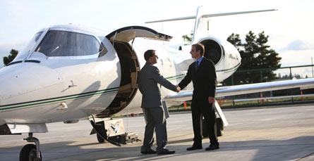 aircraft-sales