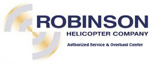 Robinson Helicopter Factory Authorized Service Center, Pacific Northwest, Bellingham WA