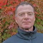 Flight Instructor, Jim Laird, CFII