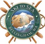 Ski to Sea VIP Flight Tour
