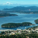 Pacific Northwest Aviation Travel